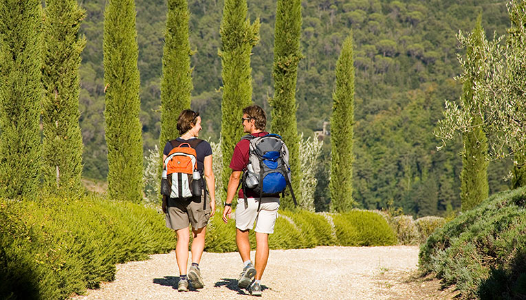 Wtci-tuscany-walking-10